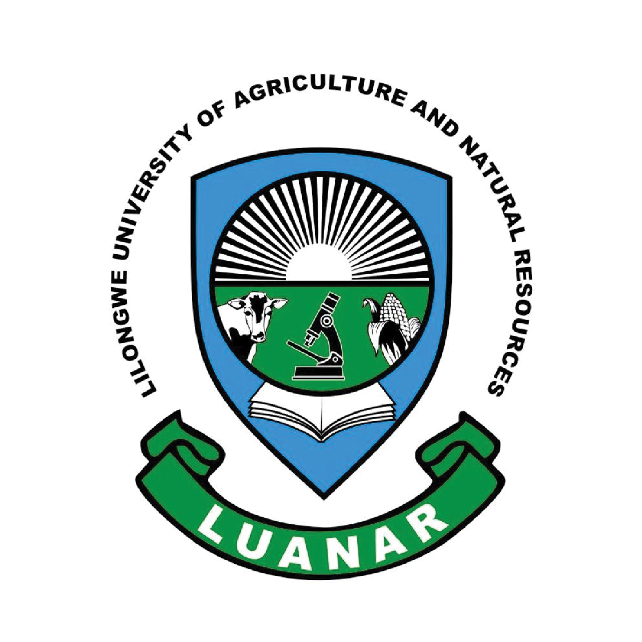 Lilongwe University of Agriculture & Natural Resources (LUANAR)